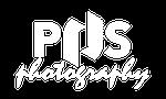 PNS Photography Logo